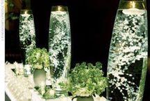 Wedding / by Bailey Staver