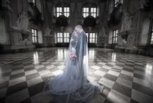 Annais Brides
