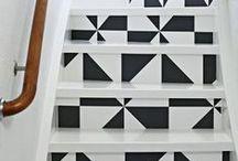Lovely pattern ideas