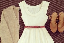 My Style fall & winter <3