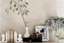 Styling Your Home / by Jan Fogel