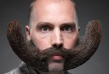 Movember Inspiration