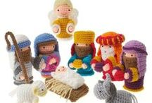 Crochet: Holidays