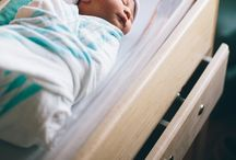 Birth Photography / Fresh 48.