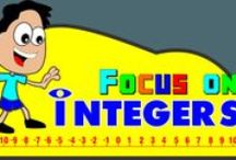 Integers / Integer Games and Activities. https://www.teacherspayteachers.com/Store/Mathfilefoldergames/Category/Integer-Games