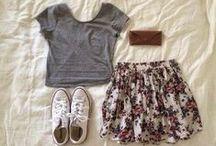// Alternative Clothes // / Moda.