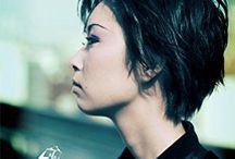 book / #book #litterature #japan #japanese #culture #novel #tanizaki #roman