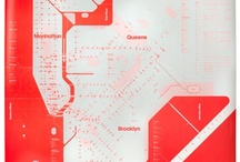 then we lost Waldo / maps | georef | cartography / by Carlos