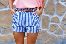 More Fashion Please. / by Ashley Turke