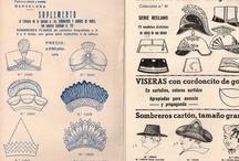 La Bolsera: Historia / La historia de La Bolsera desde 1919 / by La Bolsera .