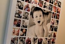 nursery boy room