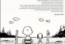 Fumetti e cartoon