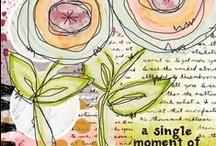 Journaling :-)