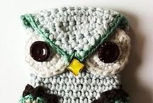 Yarn-tastic!