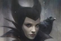 Elfenmärchen | Maleficent