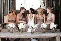 pinterest.is.for.weddings