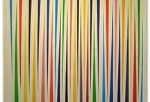 Color / by Amaya Gergoff