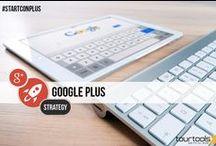 Google Plus #startconplus / Condividi consigli e trucchi su #Googleplus attraverso #startconplus.  Segui https://plus.google.com/+Corsogoogleplus Iscriviti alla community https://plus.google.com/communities/107816833714720439921 Per approfondire:  www.corsogoogleplus.com