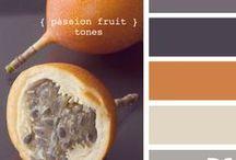 color.inspiration