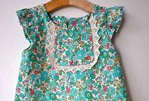 Dressing Vivian / by Kate Toor