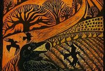 Wheel of the Year | Samhain