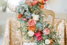Wedding Details / All Wedding details that I fancy