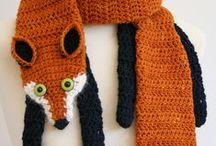 Yarnworks / Yarn, yarn, and more yarn / by Cindy Fahrbach