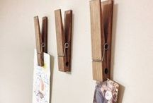 Cherry Tree Gallery Decor / Cherry Tree Gallery is made up of 100% HANDMADE & CUSTOM MADE products. We are a family team dedicated to creating beautiful pieces for your home and office. Completely inspired by YOU! you will find contemporary rustic farmhouse wall and home decor made by our very own hands :)