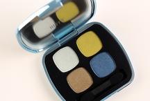 Products I Love / by Kim Humphrey