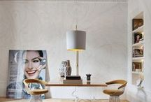 Home & Garden / Home sweet home  ▶▶ http://www.lederniercri.it/category/packaging/