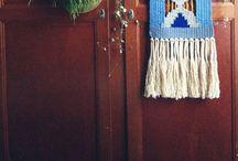 Interior Decorations / by Brigit Belle