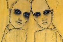 Belles Art Journal