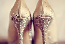 Belle of the ball Style / Inspiration for that party outfit! Fun and funky accessories, shoes & looks, don't let anyones steal your SPARKLE!