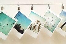 Polaroid... The Wave of the Future