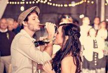 Dream Wedding / If I get married...