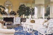 House Beautiful & Stuff