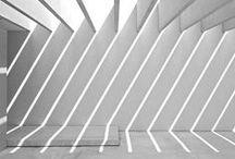 Interiour design and Architecture
