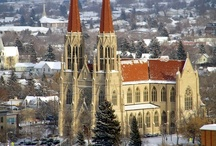 Helena Montana attractions / Fun times in Helena, MT: Places to go, short drives, lodging, missouri river, hikes, and other tourist attractions in and around the town.