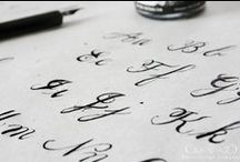 write... write something!