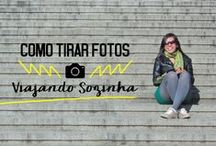 OHTHAIS.COM / here you find everything I write about on my blog - solo travel, backpacking, life in Portugal.