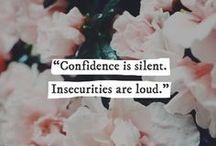 heart / Words that speak life. / by Callie Cochrane