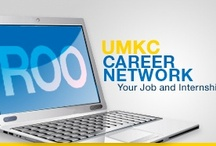 Roo Career Network