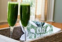 """Gluten Free St Patrick""""s Day / by Cocomama Foods"""