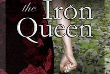 Iron Queen playlist