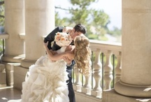 Wedding / by Anna Harrison