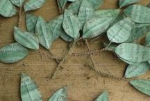 Things to Make / by Dana Byrd-Hodge