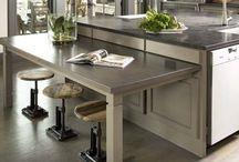 Design Center: Kitchen