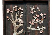 Doors I Like / by Dana Byrd-Hodge