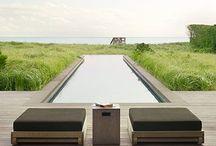 Design Center: Outdoor Living