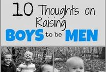 All things BOY